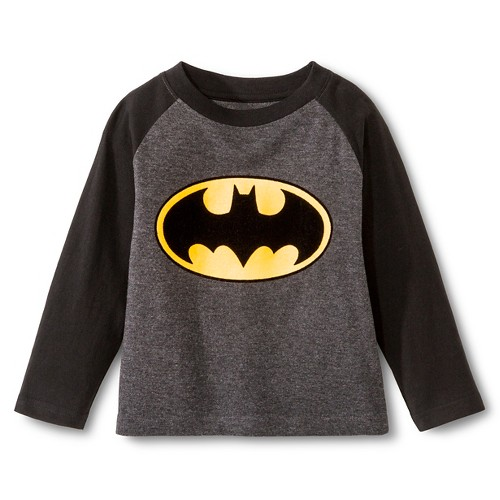 Find great deals on eBay for baby batman shirt. Shop with confidence.