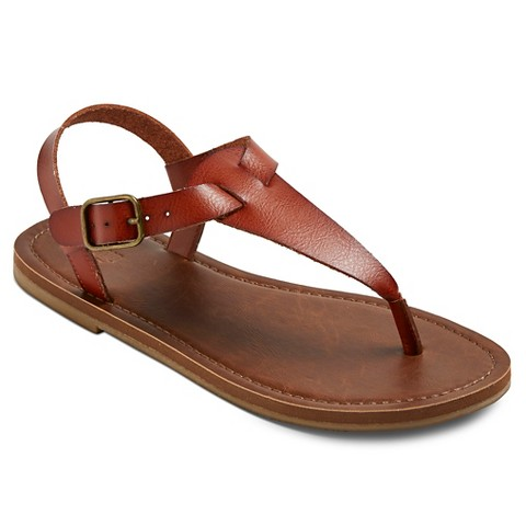 Original Go From Everyday Casual To Evening Elegance With Danskos Pamela Jeweled Thong Sandals A Thick, Leather Thong Strap With Embellishments  Including Sparkly Sequins  Give Pamela Character Without Being A Showoff Dansko Never
