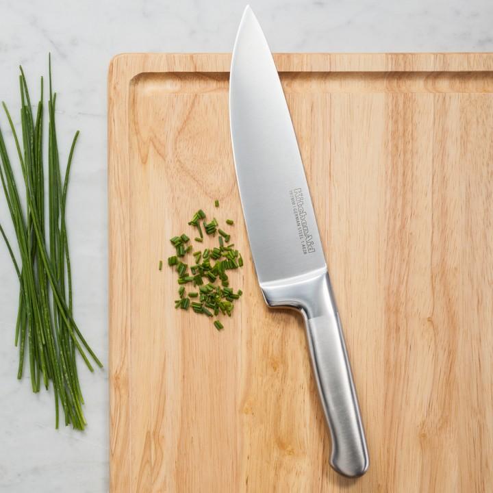 cutlery kitchen target