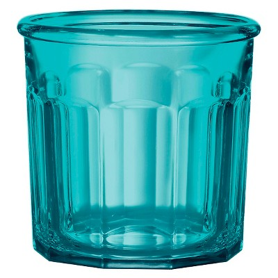 Luminarc Drinkware - Blue