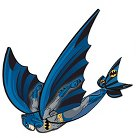 """16"""" FlexWing Gliders Kite - Styles May Vary"""