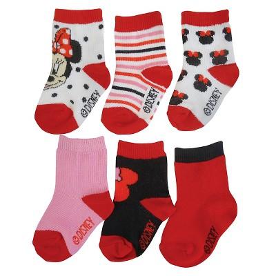 Ecom Licens Casual Socks MULTI INF