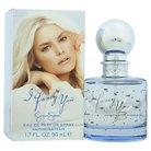 Jessica Simpson 1.7 floz Pear Eau De Parfum