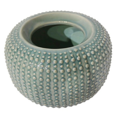 Large Hobnail Tabletop Planter - Green - Threshold™