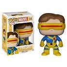 POP! Marvel: Classic X-Men - Cyclops