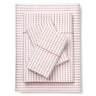 Brooklyn & Bond™ Poplar Dot Sheet Set