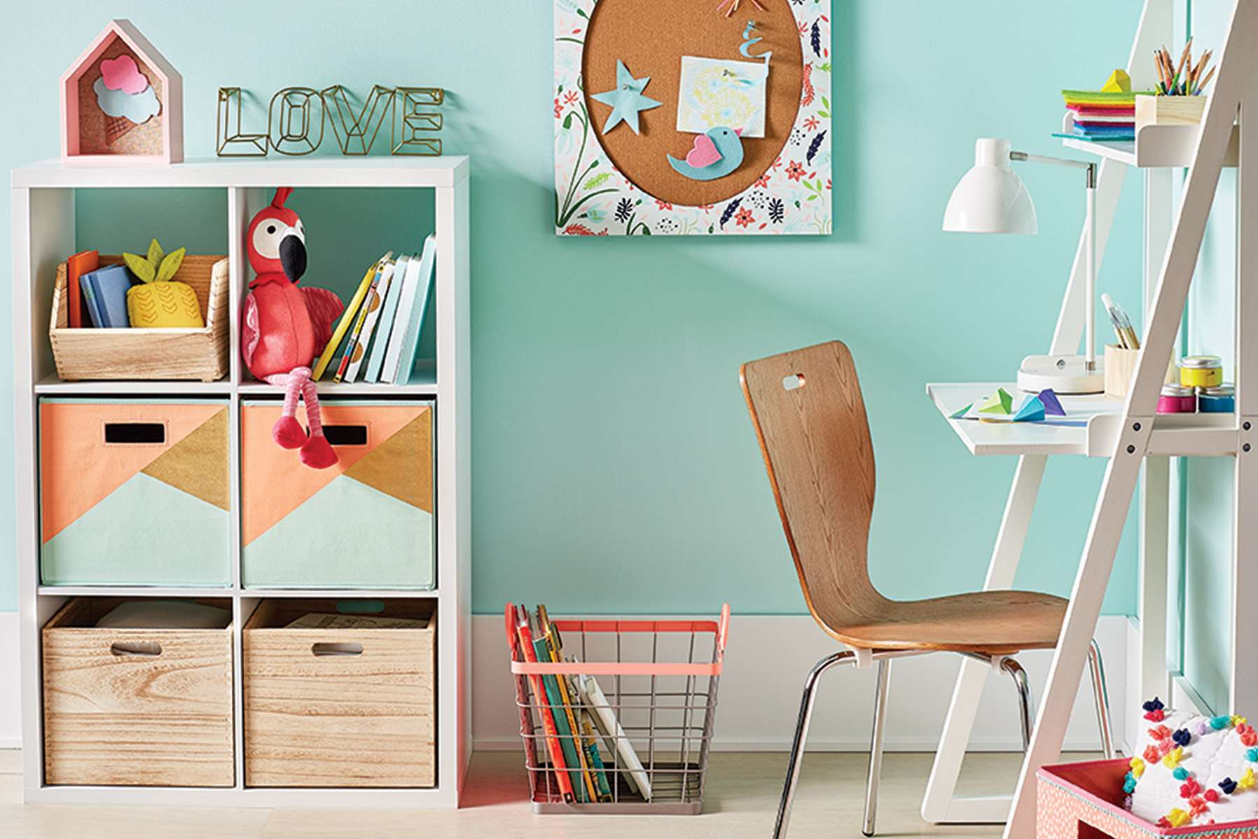 Shop Target for Nursery Furniture you will love at great low prices. Free shipping & returns plus same-day pick-up in store. Kids Glider and Ottoman Set. Kids Glider and Ottoman Set. recliners. recliners. hybrid mattress. hybrid mattress. Kids Nightstand. Kids Nightstand. panel beds.