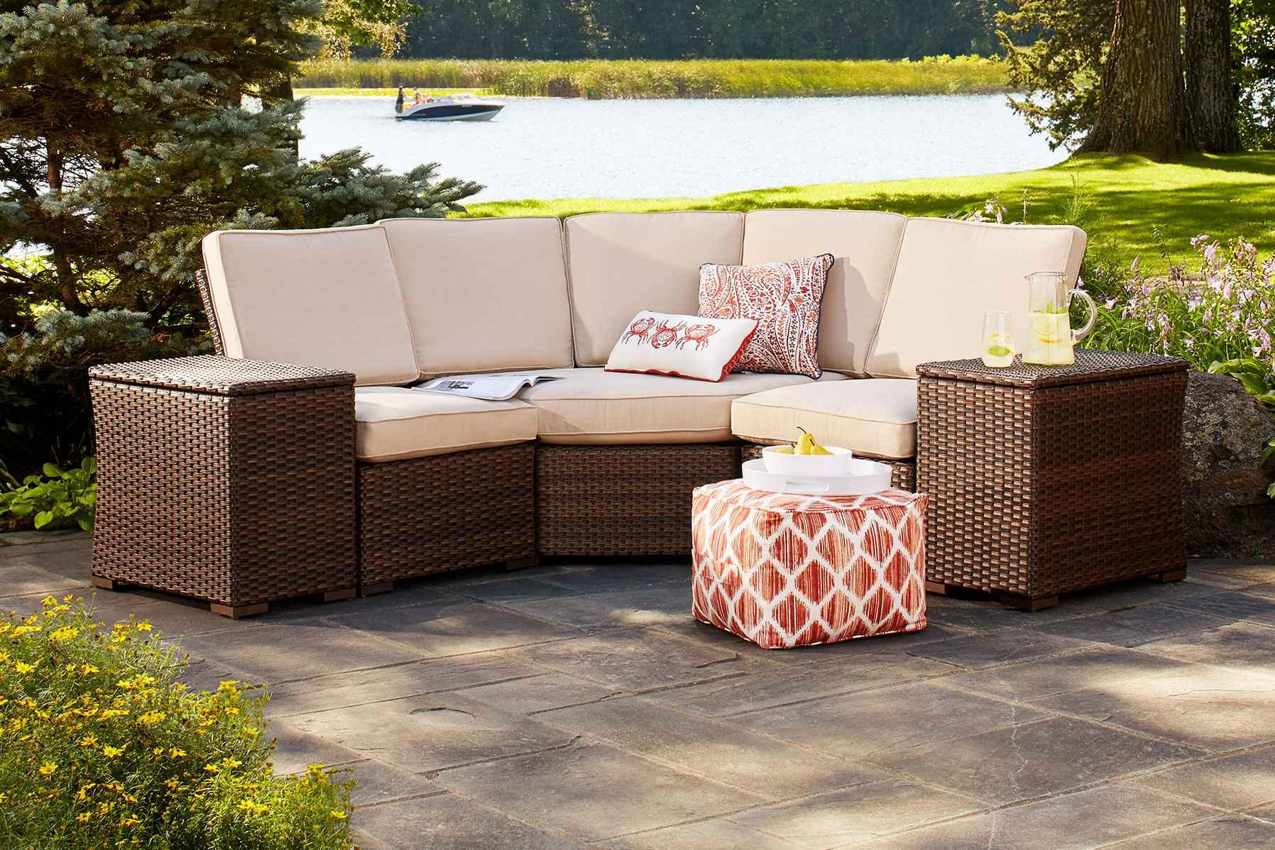 Patio Furniture: Outdoor Furniture & Patio Furniture Sets : Target