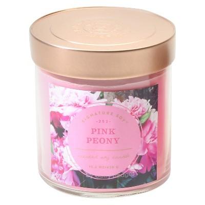 Pink Peony 15.2oz
