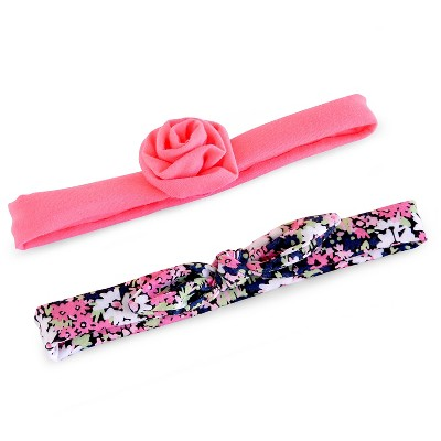 Just One You 2 ea Headbands