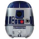 Star Wars R2D2 Ultrasonic Cool Mist Humidifier