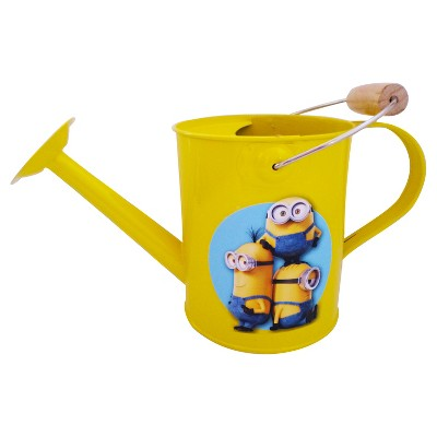 Minions Watering Can