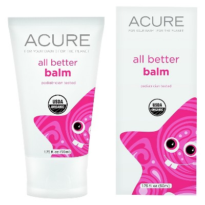 Acure All Better Balm 1.75 fl