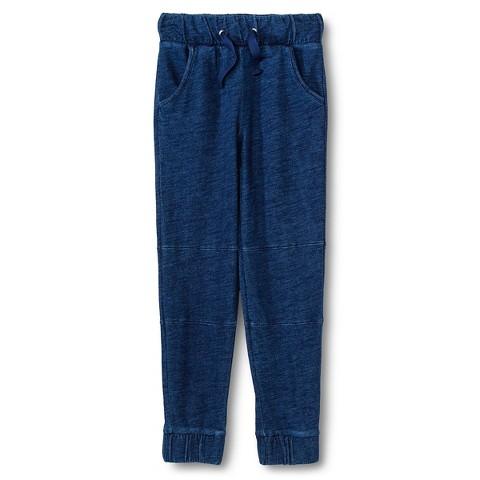 Luxury Soft Jogger Pants  Target Australia
