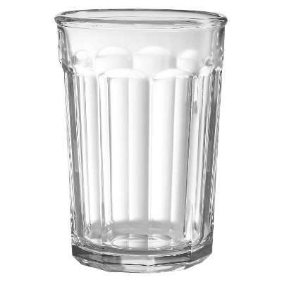 Luminarc® 21 oz Working Glass