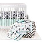 Oh Joy!® 4pc Crib Bedding Set - City