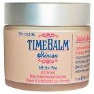 theBalm® Almond Microdermabrasion Face Scrub - 2.36 oz