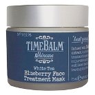 theBalm® Blueberry Face Treatment Mask - 2.36 oz