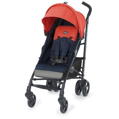 Chicco Liteway Stroller - Roma