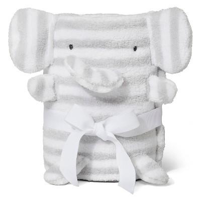 Circo™ Character Blanket - Elephant