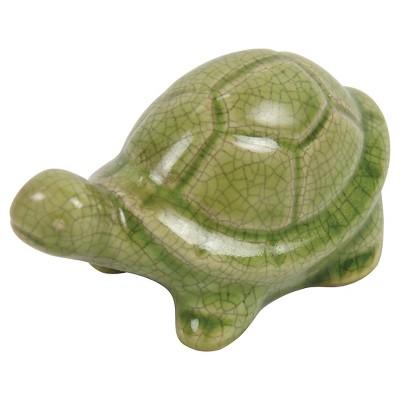 Threshold™ Pot Percher - Turtle