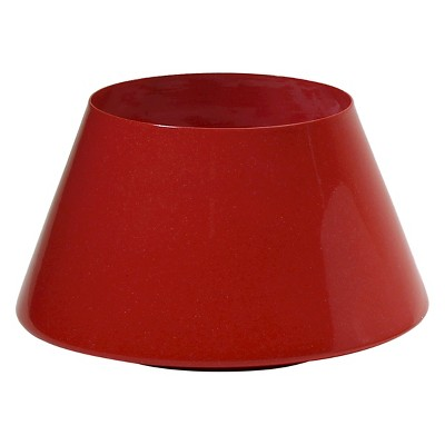 "Citronella Votive 2.75"" - Orange"