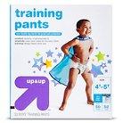 up & up™ Boys Training Pants Giga Pack (Select Size)
