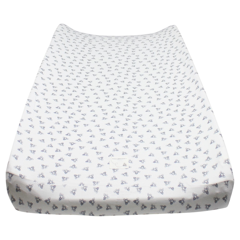 adult changing pad