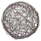 Threshold™ Wire Garden Orb