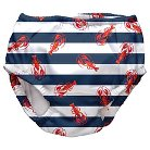 i play.® Lobster Swim Diaper - Navy
