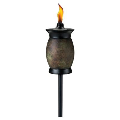 TIKI® Brand 4 in 1 Multi-Use Torch