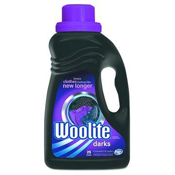 Woolite At Target
