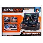 SpyNet Lie Detector