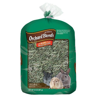 Kaytee Orchard Blends Hay 20oz