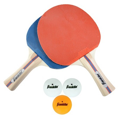 Table Tennis Set Franklin Sports