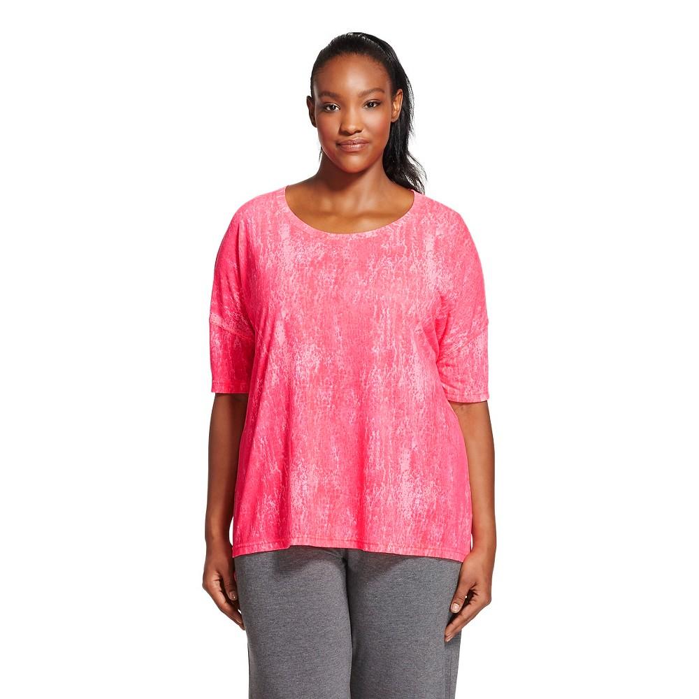187a2a5fb1 Target Womens Sleep Shirts – Rockwall Auction