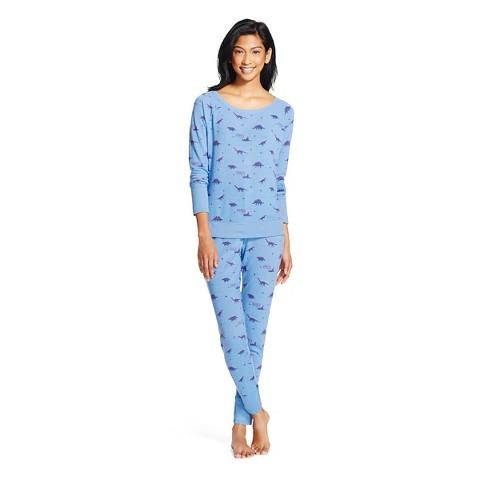 Women  s Pajama Sets Xhilaration trade 77714a9a5