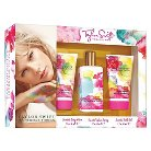 Women's Incredible Things by Taylor Swift 3 pc Fragrance Set
