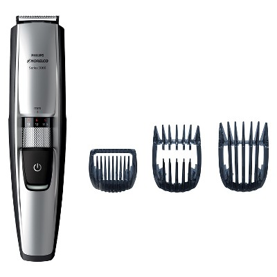 Philips Norelco BeardTrimmer 5000