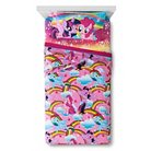 My Little Pony® Sheet Set (Twin) - Multicolor
