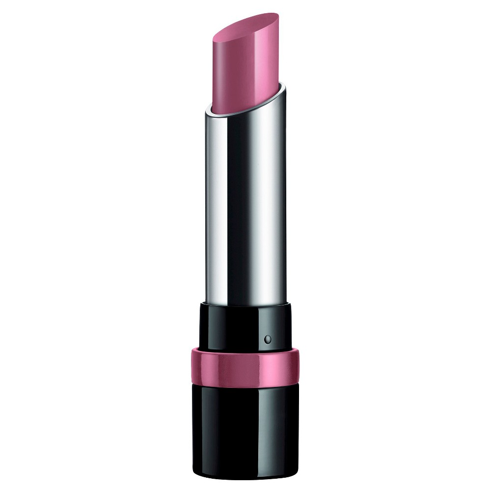 Rimmel The Only 1 Lipstick 700 Naughty Nude 0.13 oz