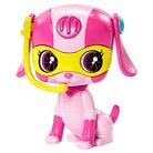 Barbie Spy Squad Pet Dog Figure