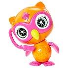 Barbie Spy Squad Pet Owl Figure
