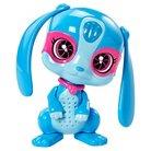 Barbie Spy Squad Pet Bunny
