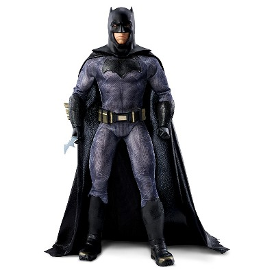 Barbie Collector Batman vs Superman: Dawn of Justice Batman Doll
