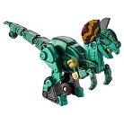Dinotrux Gluphosaur Die-cast