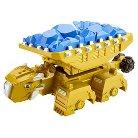 Dinotrux Wrecka Die-cast