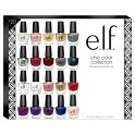 e.l.f. 20pc Chic Nail Polish Set