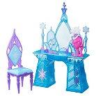 Disney Frozen Snow Glimmer Vanity Set