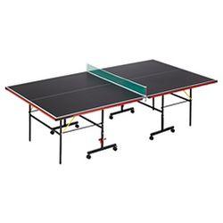 Joola Table Tennis Midsize Table Target